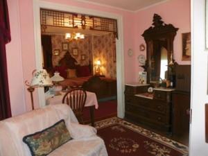 victorian-suite2